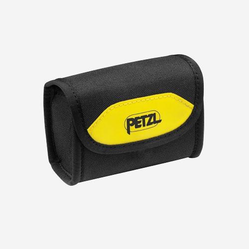 Petzl Pixa Carry pouch