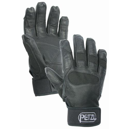 Petzl Cordex Plus Belay Gloves