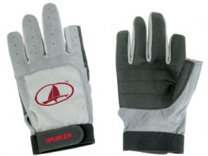 Harken Framer Black Magic Gloves