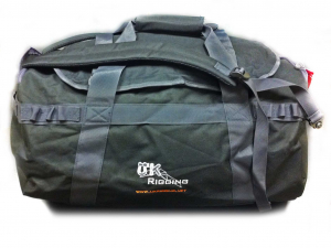 Rigging Bag - 68L
