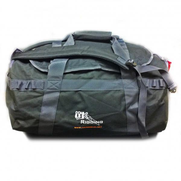 Rigging Bag - 68L