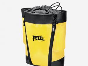 Petzl Toolbag - 5L