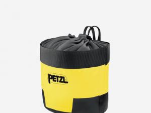 Petzl Toolbag - 2.5L