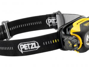 Petzl Pixa 3 Headtorch