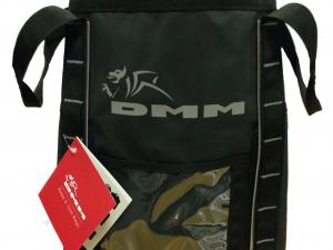 DMM Transit 30L Rope Bag