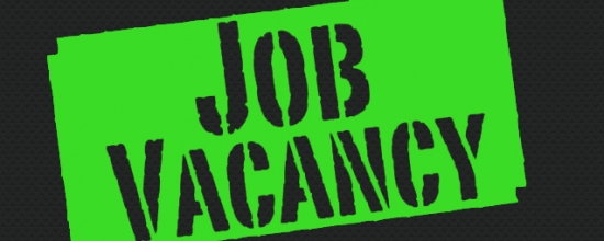 Job-Vacancy_green copy