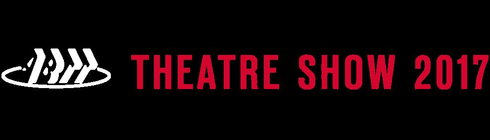 ABTT Theatre Show 2017