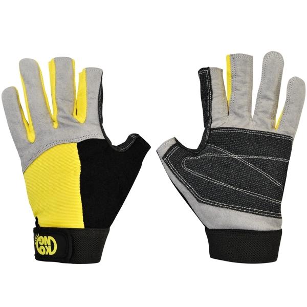 Kong Alex Kevlar Gloves