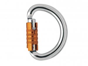 Semi-circular