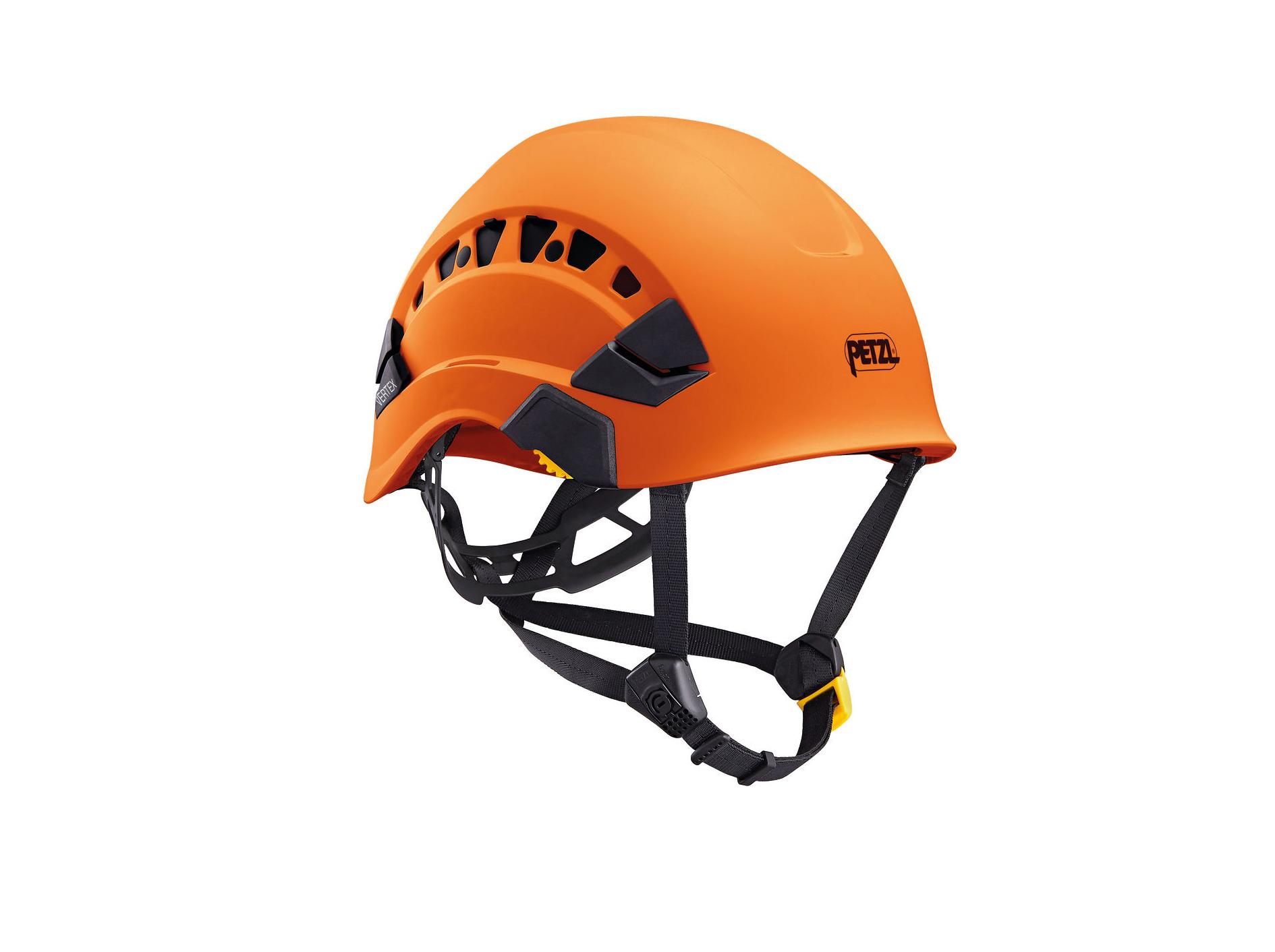 Helmet Protection Vertex Vent Petzl New 2019