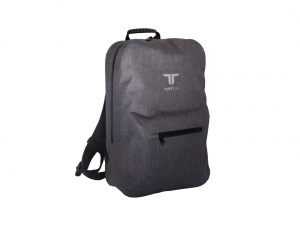 Small Kit Bags / Backpacks